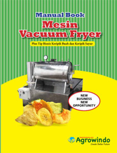 manual-book-mesin-vacuum-frying-bagus