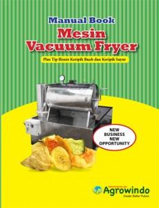 manual-book-mesin-vacuum-frying-bagus