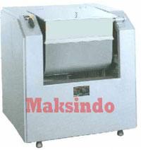 mesin-adonan-roti-mixer-horizontal-maksindo1