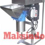 Jual Mesin Giling Bumbu Serbaguna (Universal Fritter) di Surabaya
