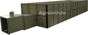 mesin-box-dryer-new-model-agrowindo-direct-new
