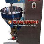 mesin cetak bakso86879345 150x150 Mesin Giling Daging Mini (Rumah Tangga)
