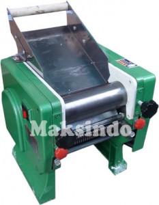 mesin-cetak-mie-180-murah-baru-maksindo