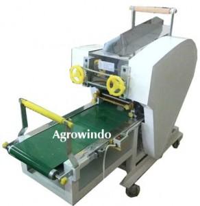 mesin-cetak-mie-keriting-baru-agrowindo-best