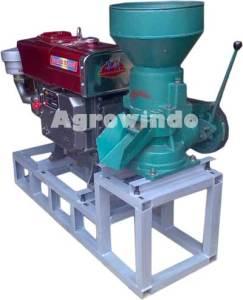 mesin-cetak-pelet-pakan-ternak-agrowindo-new-350