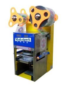 mesin-cup-sealer-otomatis-harga-murah-ZF-07 alatmesin
