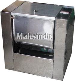 mesin-dough-mixer-adonan-15-baru-ss alatmesin