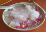 mesin-es-serut-ice-planer-maksindo5