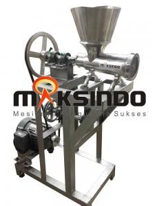 mesin-giling-daging-maksindo-handal-alatmesin