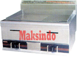 mesin-griddle-maksindo-52