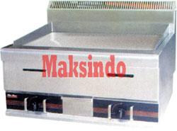 mesin-griddle-maksindo-53