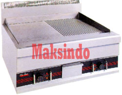 mesin-griddle-maksindo-elektrik-52
