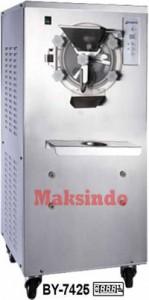 mesin-hard-ice-cream-maksindo-24liter