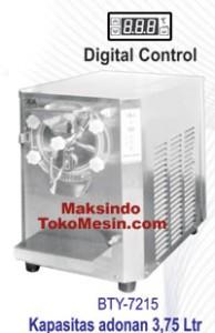 mesin-hard-ice-cream-new2-alatmesin