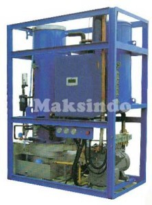 mesin-ice-tube-commercial-alatmesin