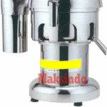 mesin juice extractor pembuat jus maksindo2 150x150 Mesin Susu Kedelai Pembuat Sari Kedelai