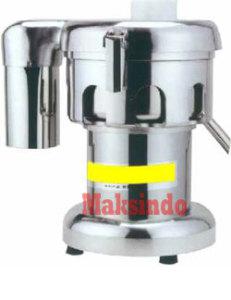 mesin-juice-extractor-pembuat-jus-maksindo2