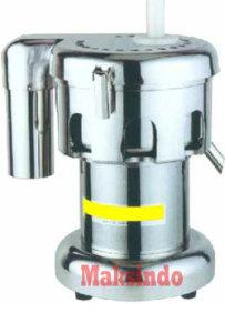 mesin-juice-extractor-pembuat-jus-maksindo3