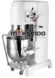 mesin-mixer-planetaryB-60- 19 alatmesin