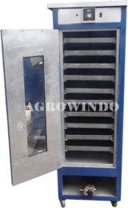 mesin oven pengering plat 10 rak new2011 agrowindo2 185x300 Mesin Oven Pengering Multiguna (Gas), Pengganti Sinar Matahari