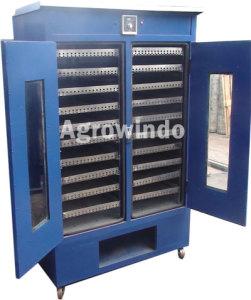 mesin-oven-pengering-plat-20-rak-new2011-agrowindo2