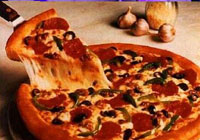mesin-oven-pizza-maksindo4