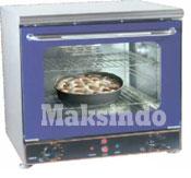 mesin-oven-roti-convection-maksindo