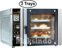 mesin-oven-roti-convection-maksindo3