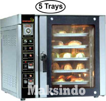 mesin-oven-roti-convection-maksindo4