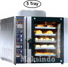 mesin-oven-roti-convection-maksindo7