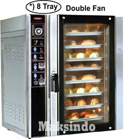 mesin-oven-roti-convection-maksindo8