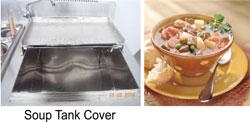 mesin-pemasak-mie-noodle-cooker4
