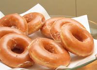 mesin-pembuat-donut