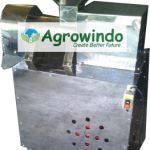 mesin pembuat makaroni 150x150 Mesin Kentang Spiral (Twist Potato) dan Pengiris Buah dan Sayur Bentuk Spiral (Spiral Slicer)