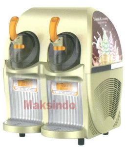 mesin pembuat yogurt es krim murah maksindo2 258x300 Mesin Es Krim Soft