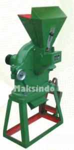mesin-penepung-disk-mill-ffc-maksindo