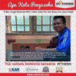 Jual Mesin Penetas Telur Ayam, Bebek dan Unggas di Surabaya