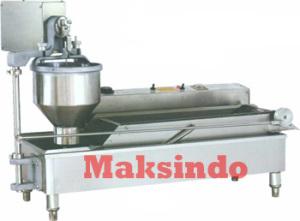 mesin-penggoreng-donat-fryer
