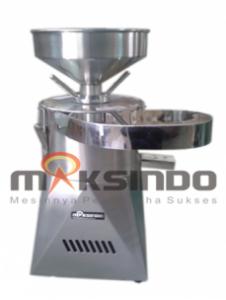 mesin pengolah susu kedelai new alatmesin