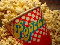 http://www.alatmesin.com/wp-content/uploads/2014/10/mesin-popcorn-murah-maksindo3.jpg