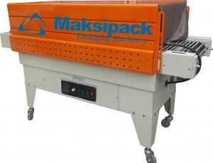 mesin-shrink-maksindo-terbaru-murah-alatmesin