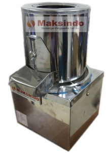 mesin-universal-fritter-giling-bumbu-dapur