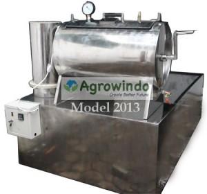 mesin-vacuum-frying-maksindo-2013