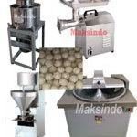 paket mesin bakso maksindo 150x150 Mesin Giling Daging Mini (Rumah Tangga)