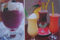 smoothy-ice-produk