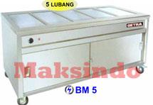 Bain-Marie-Counter-3-alatmesin