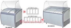 Mesin-Ice-Cream-Scooping-Cabinet-31-300x118-alatmesin