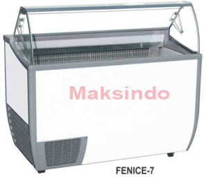 Mesin-Ice-Cream-Scooping-Cabinet-41-300x256-alatmesin