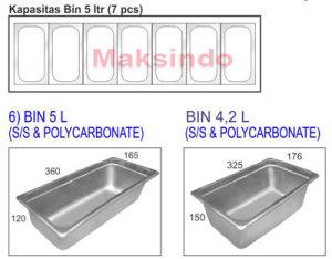 Mesin-Ice-Cream-Scooping-Cabinet-51-300x234-alatmesin