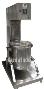 Mesin-Pasteurisasi-150x300--alatmesin